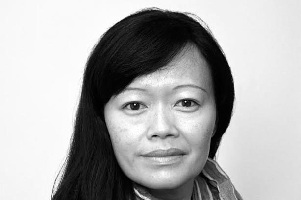 Judy John to chair Brand Film Festival New York jury