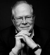 Fleishman hires McNeel as global integration MD