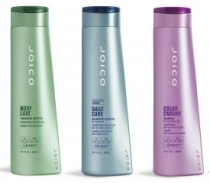Joico hires Allison & Partners as AOR