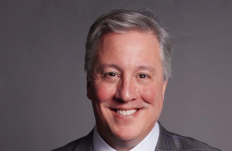 Finn Partners promotes Tom Jones to lead New York health group