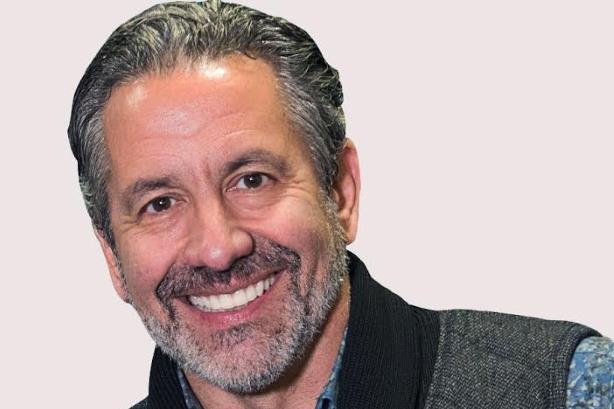 Citizen Relations names Cohn & Wolfe's Jim Joseph as next CEO