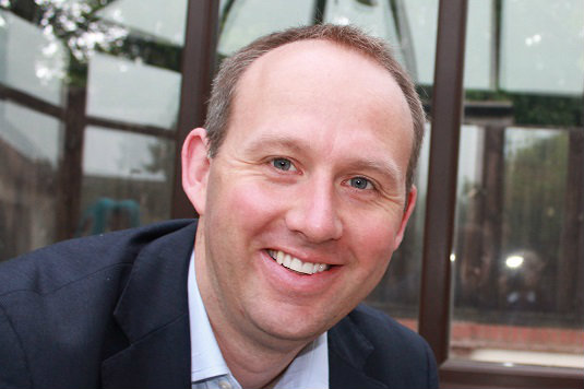 Tesco government relations chief quits for alcohol body Portman Group