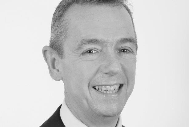 Brexit creates both challenges and opportunities for financial comms, argues Julian Samways