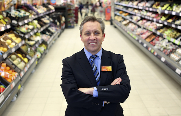 Thomas Cook appoints ex-Sainsbury's CEO Justin King to oversee crisis comms review