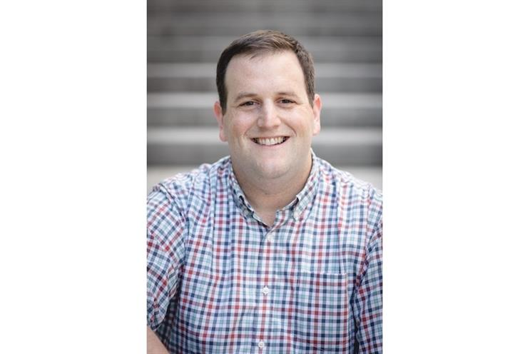 Podcast platform RedCircle raises $6 million