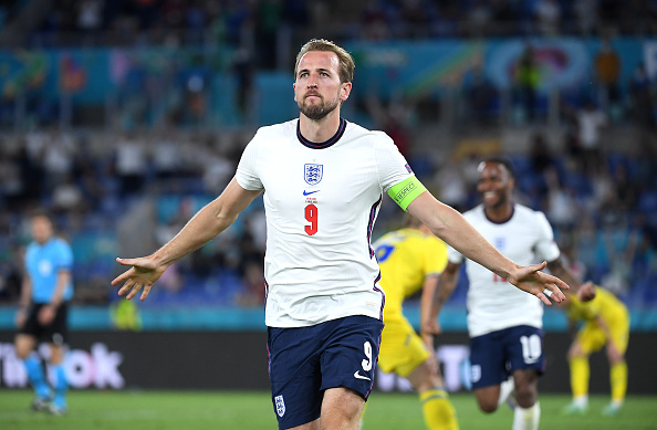 What Pr Pros Can Actually Learn From Harry Kane Pr Week