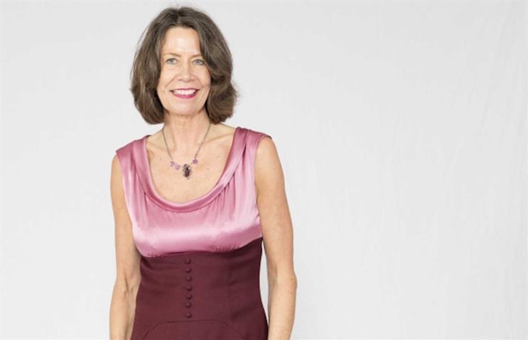 Omnicom names Karen van Bergen chief environmental sustainability officer