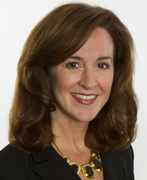 Discover corp comms VP Beiser joins Hilton as EVP