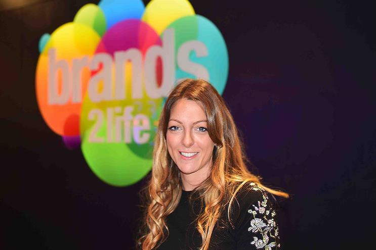 In brief: Sard recruits from Edelman, Brands2Life hires deputy MD, PRCA elects Council vice-chairman, wins for Fusion and Third City