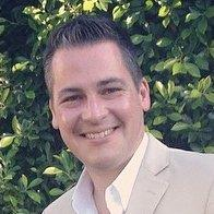 MWW brings on Keenan as VP in LGBT practice