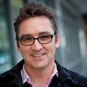 Allison+Partners enlists Edelman's Henk Campher to co-lead social impact group