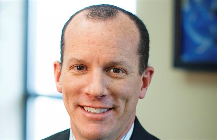 Leadership change coming at Publicis Groupe's $4bn data company Epsilon