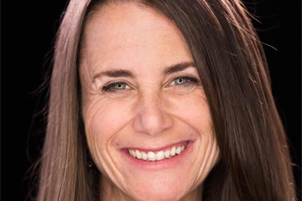 Natalie Kerris exits Edelman after six months to join Oracle