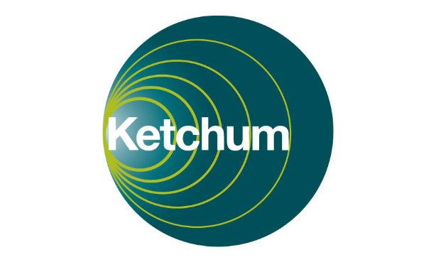 Ketchum formalises global influencer offering including global training plan