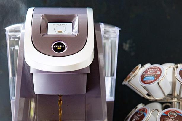 'They're going to weather this:' Why Keurig shouldn't sweat a conservative backlash