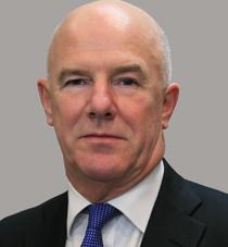 Burson hires Maitland's Bell for top public affairs role