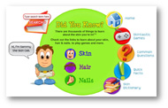Dermatologists launch education effort for kids