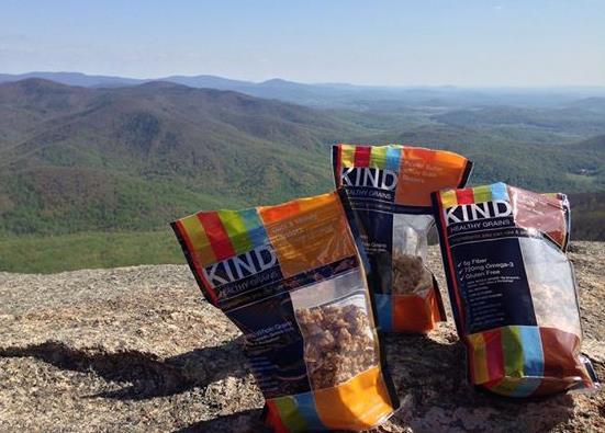 MWW veteran Joe Cohen joins Kind Healthy Snacks as comms leader