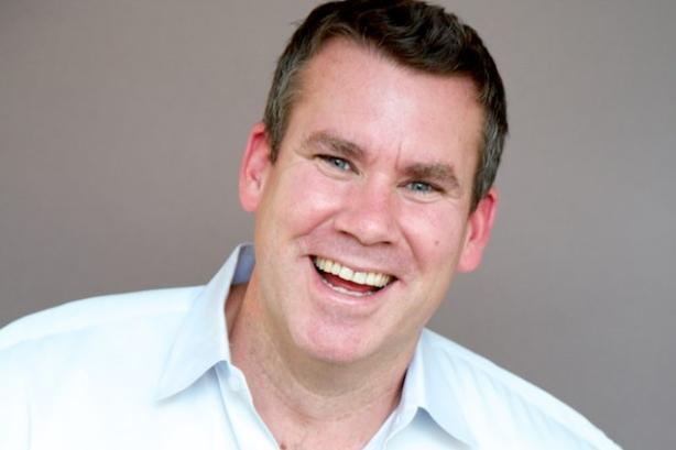 Former Edelman global digital lead Kevin King joins Citizen Relations