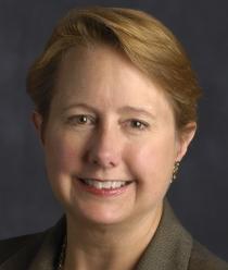 Kingman named Insidedge managing director