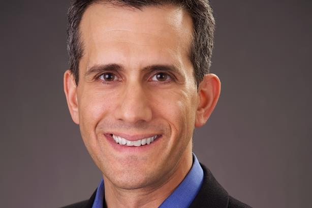 After 26 years at Edelman, Larry Koffler joins BCW as EVP
