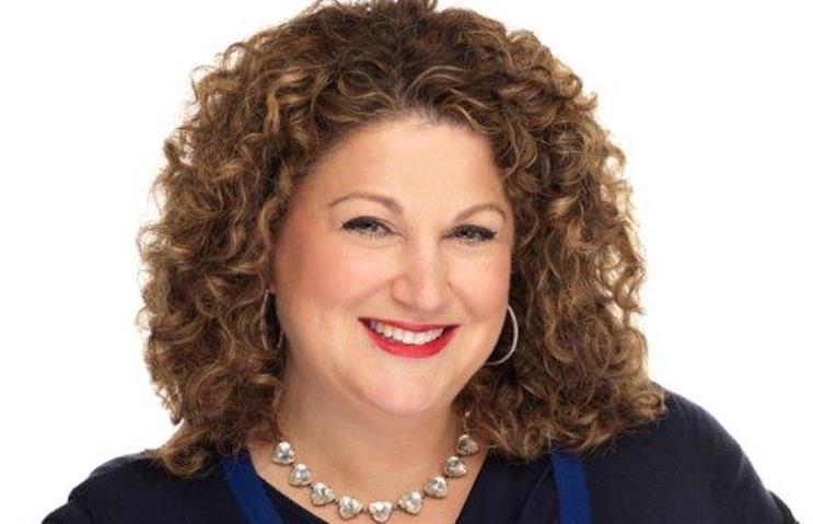 Ketchum ups Amanda Kowal Kenyon to chief employee experience officer