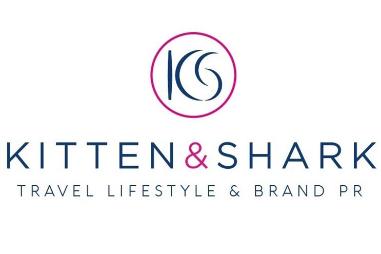 Daughter of Spider PR founder leaves to set up luxury agency Kitten & Shark