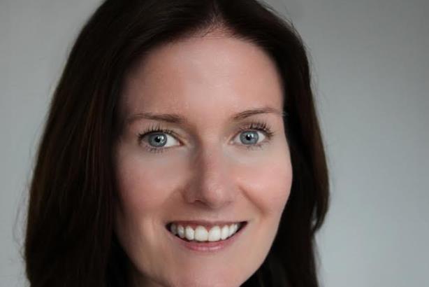 Finn Partners names Kristie Kuhl senior partner