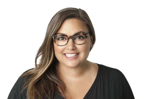 WE Communications promotes Marisa Lalli to New York office lead