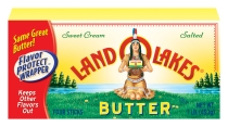 Land O'Lakes seeks agency for product launch