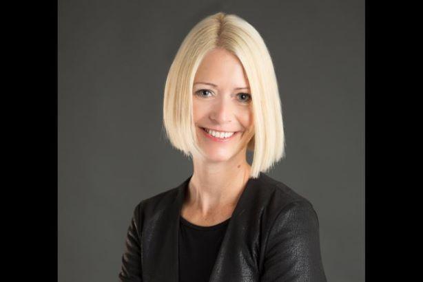 Golin names Dawn Langeland as first New York president
