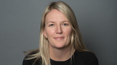 MSLGroup picks Erin Lanuti for global chief influence strategist role