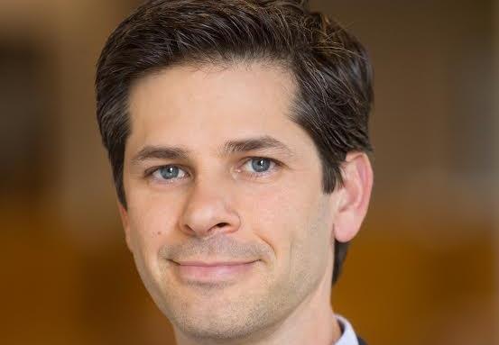 Ogilvy PR names Dan La Russo MD of San Francisco, Denver offices