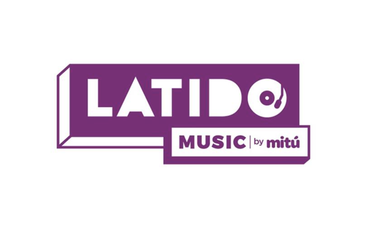 English language, Latino-focused media company Mitú hires Rebellious PR