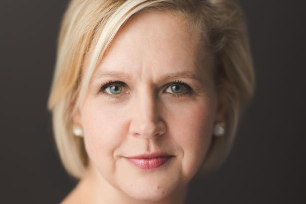 Pearson hires GE alum Deirdre Latour as chief corporate affairs officer