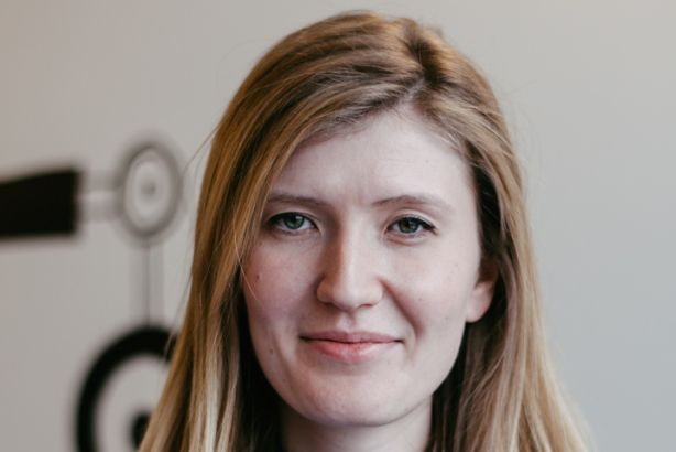 Lauren Ingram: Moving to Cult LDN