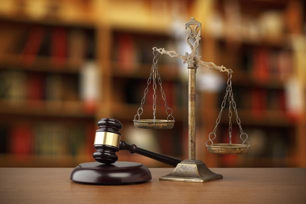 Defendants request dismissal of harassment suit naming Weber Shandwick