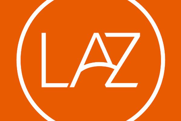 Hoffman secures Lazada contract