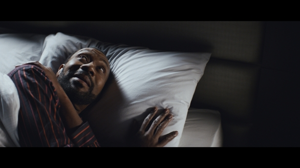 Comedian Lenny Henry has been the face of Premier Inn for some time (copyright: Whitbread)
