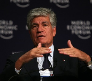 Your call: Is Publicis Groupe's restructuring bound for boom or bust?