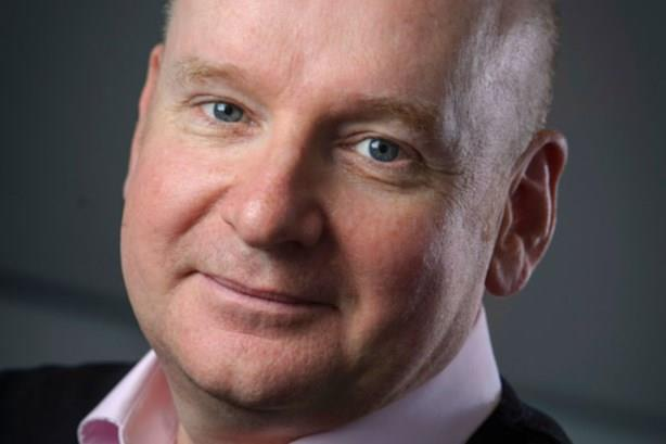 Lewis global chairman and CEO Chris Lewis