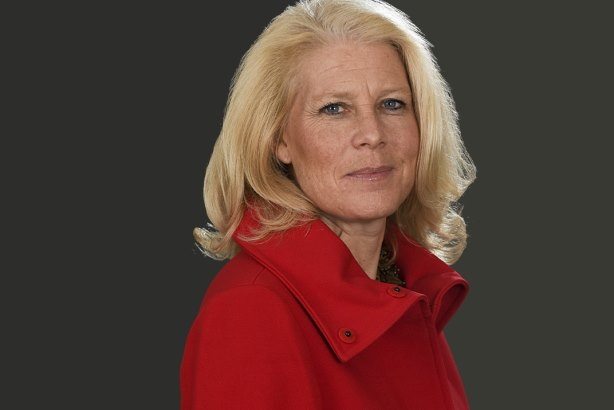 CMO Q&A: Discovery and invention are key to GE's brand storytelling