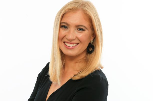 Greenbrier hires Vanessa Lindlaw as partner