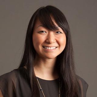 Elizabeth Lee, group head, Edelman Digital
