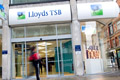 Lloyds TSB switches from Edelman to Citigate