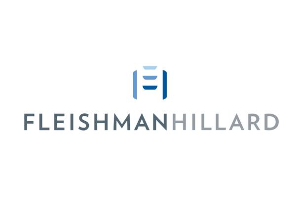 FleishmanHillard hires Teneo's Michelle di Leo to head new standalone public affairs arm