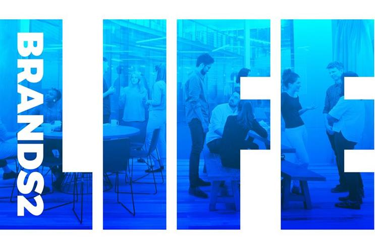 Brands2Life becomes majority employee-owned