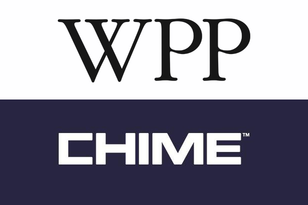 WPP, Providence and Chime: Sector M&A steps up a gear