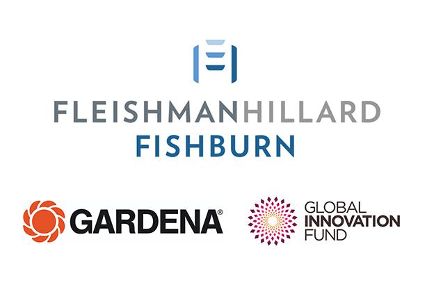 FleishmanHillard Fishburn says 'we're a better agency' with major account wins
