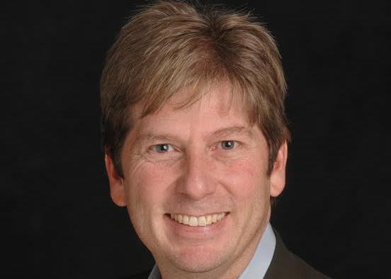 Penn State names Lokman VP of strategic comms